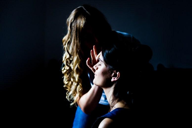 L'Oeil de Paco - Mariage de Claire et Andres (39)