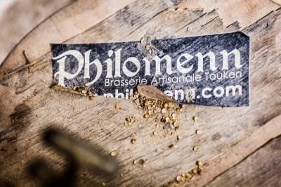 L'Oeil de paco - Entreprise Philomenn - Tréguier - minis (17)
