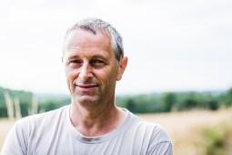 Agriculteurs de Bretagne – Joël Tromeur