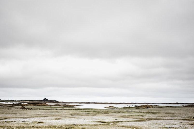 Portrait de Fidji Briand - L'Oeil de paco (21)