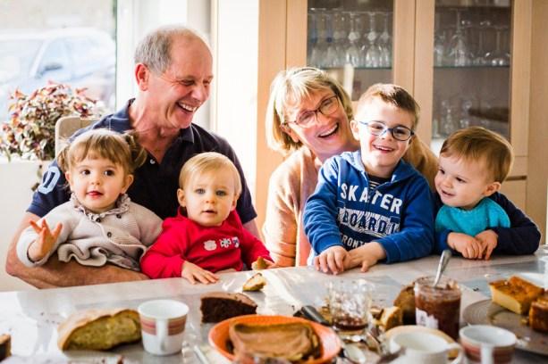 L'Oeil de Paco - Famille - Pleubian - Octobre 2018 (50)