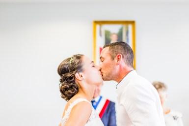 L'Oeil de Paco - Mariage de Kevin et Josépha (63)
