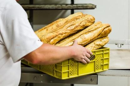 L'Oeil de Paco - Boulangerie Vidamant (10)