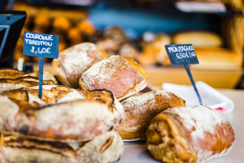 L'Oeil de Paco - Boulangerie Vidamant (17)