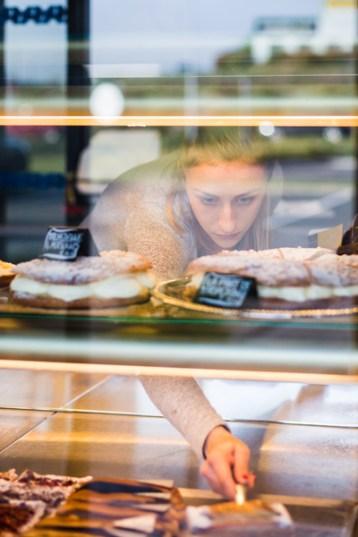 L'Oeil de Paco - Boulangerie Vidamant (59)