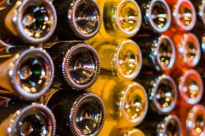 L'Oeil de Paco - Le Pavillon du vin et de la biere (2)