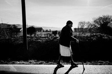 L'Oeil de Paco - Monts d'Arrée 2019 (100)