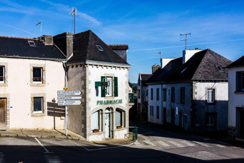 L'Oeil de Paco - Monts d'Arrée 2019 (42)