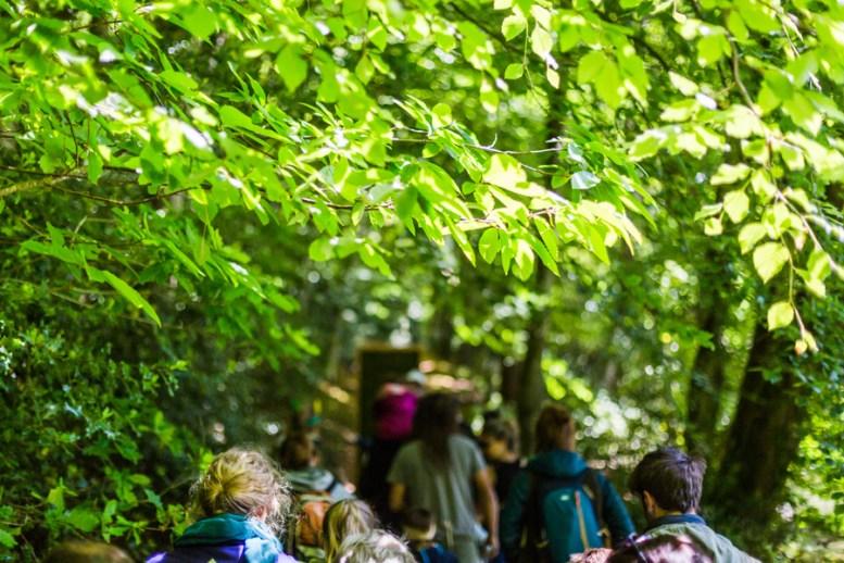 L'Oeil de Paco - Lez'Arts en Grange au Bois Riou 2019 (32)