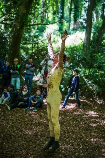 L'Oeil de Paco - Lez'Arts en Grange au Bois Riou 2019 (46)