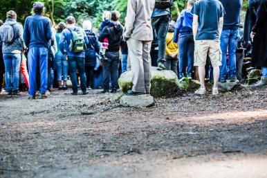 L'Oeil de Paco - Lez'Arts en Grange au Bois Riou 2019 (66)