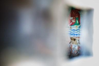L'Oeil de Paco - GwinZegal - Guingamp (17)