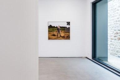 L'Oeil de Paco - GwinZegal - Guingamp (21)