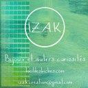 iza-etiquette-20x20