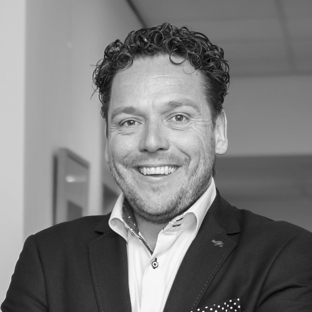 Andre de Haas - Spect | bouwmanagers + adviseurs - ervaringen - experiences