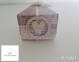 KuchenstückGeschenkverpackung1