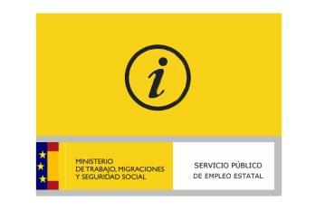 Teléfonos de Información del INEM SEPE