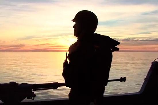 ISFAS Fuerzas Armadas