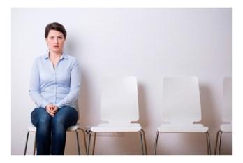 Preguntas trampa entrevista trabajo
