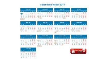 Calendario Laboral Fuenlabrada 2019.Calendario Laboral Oficial Actualizado Laboral 2019 Loentiendo
