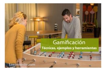 La gamificación