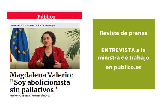 Revista de prensa 201814119