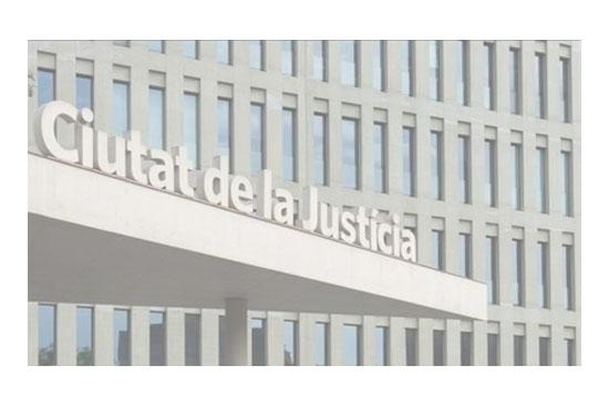 Sentencia del juzgado de lo social 26 de barcelona de 5 de julio de 2018