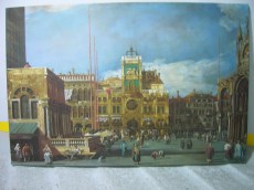 CANALETTO 146X114 CMS