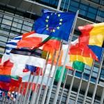 Vor entscheidendem EU-Gipfel zum Wiederaufbaufonds in Brüssel, Notizen