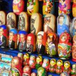 Erst Russland und Michail Gorbatschow haben 1989 ermöglicht – Notizen für eine Analyse im ORF