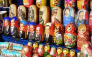 Wie der Fall Nawalny die deutsche Russlandpolitik durcheinander wirbelt, 9.9.2020
