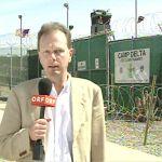 Hungerstreik in Guantanamo: warum Europa Obama helfen soll