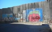 Israels Annexionspläne spalten Europa