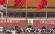 Marxistenverfolgung in China, 21.11.2018