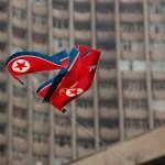 Donald Trump trifft Kim Jong un – eine vorläufige Bilanz, MiÖ, 14.6.2018