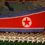 Nordkoreas neue Rakete, MoJ, 15.5.2017