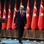 Erdogan, Putin und die Flüchtlingstragödie an der griechisch-türkischen Grenze, aktuelle Analyse