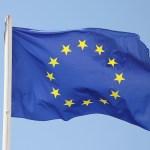 Vor den Europawahlen 2019, 22.5.2019