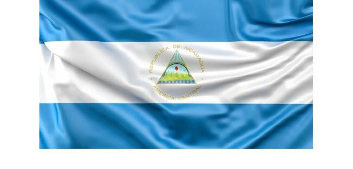 Permalink zu:Die autoritäre Sackgasse für Nicaragua analysiere ich im Maily des Falter