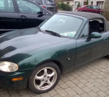 BA_Mazda_Before_01
