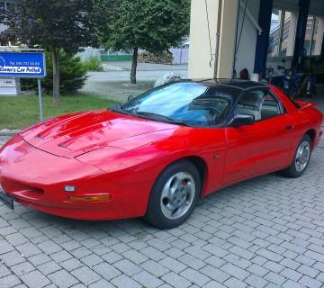 Car (6)