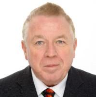 Professor Gerry Doyle