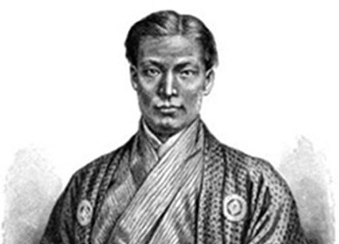 Resultado de imagen para Fotos de Yamamoto Tsunetomo