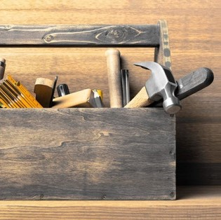 riparazione mobili in legno attrezzi11