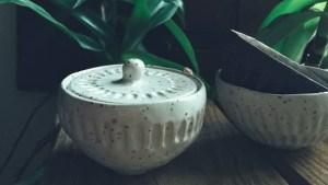 merenda con mudmoiselle: corso di ceramica merenda169