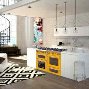 Dolcevita Cookers