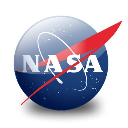 Nasa icon Logo Brands For Free HD 3D