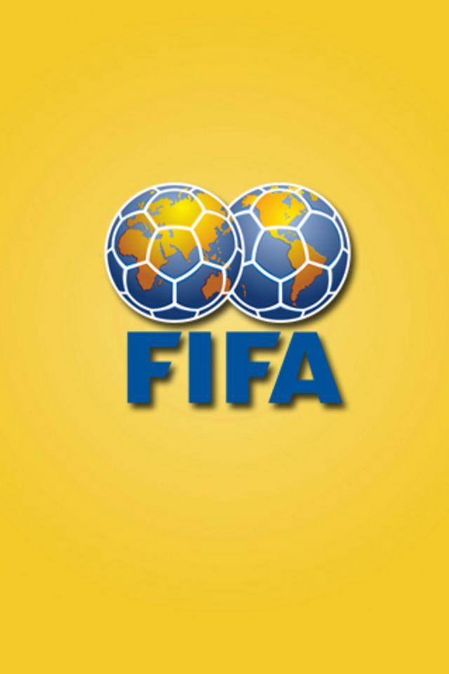 Fifa 3d Logo Logo Brands For Free HD 3D