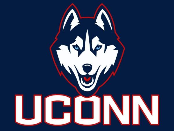 Uconn Huskies Logo -Logo Brands For Free HD 3D