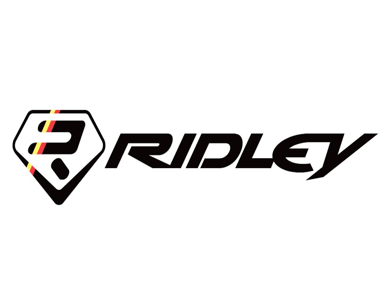 Old Bicycle Brand Logos